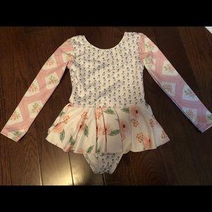6a90b6c25c21 12 Pm By Mon Ami Dresses